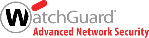 Watchguard advanced security network